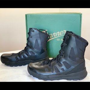 """Danner Dromos 8"""" Tactical Law Enforcement Boot"""